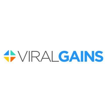 ViralGains.jpg