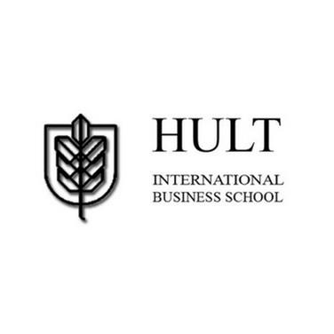 Hult-International-Business-School.jpg