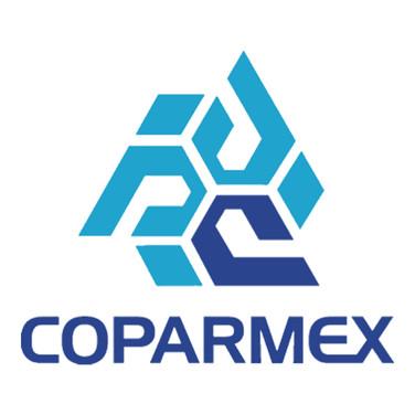 Coparmex.jpg