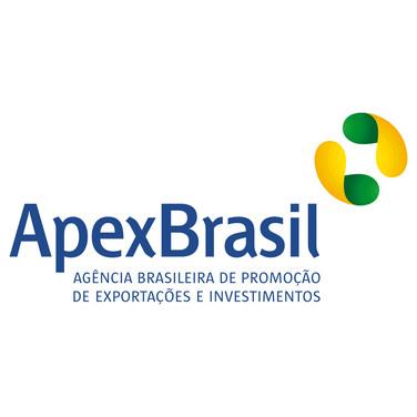Apex Brasil.jpg