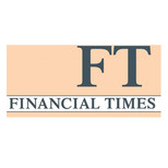 FT-Logo a.jpg