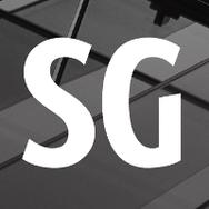 smithgroupjjr-squarelogo-1533116647205.p