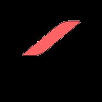 awaymo logo_200x200.png