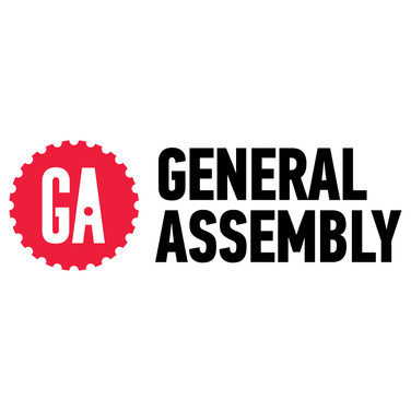 General Assembly.jpg