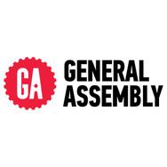 General Assembly.jpg