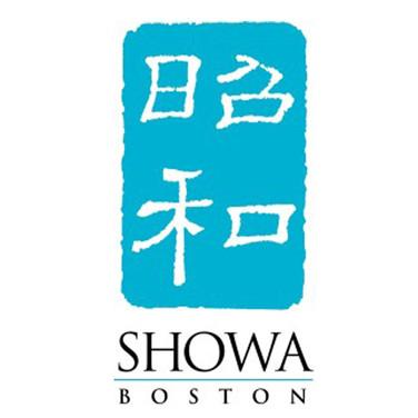 Showa.jpg