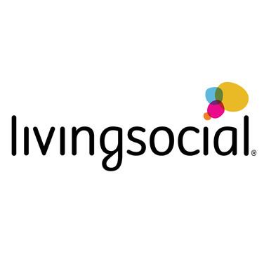 livingsocial.jpg