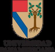 escudo_UP.png