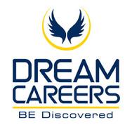 Dream_Careers.jpg