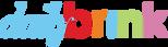 Daily_Brink_Logo_Small.png