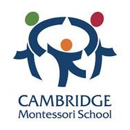 Cambridge-Montessori-School.jpg