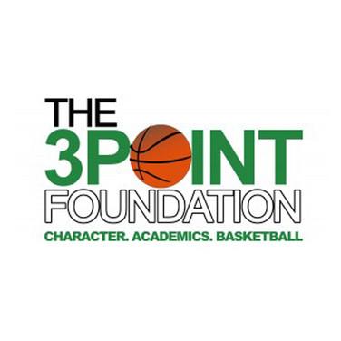 3point foundation.jpg