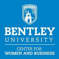 bentley (2).jpg