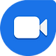 1200px-Google_Duo_icon.svg.png
