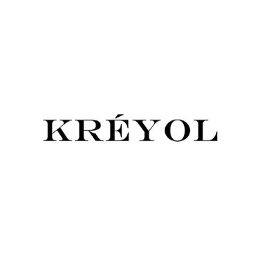 Kreyol.jpg