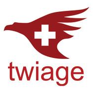 Twiage_logo_Square_medium.jpg