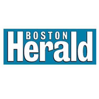 BostonHerald a.jpg