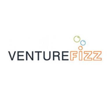 Venture-Fizz a.jpg