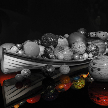 2014 Chihuly - Garden and Glass 20a.jpg