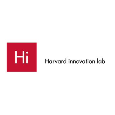 Harvard I lab.jpg