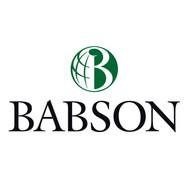 Babson College.jpg