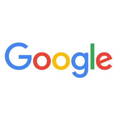 google a.jpg