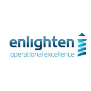 enlighten-operational-excellence-.jpg