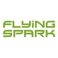 flying-spark_400.png