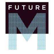 FutureM.jpg