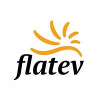 flatev-ag.jpg