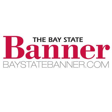 Sponsor-Logo-Baystate-Banner.jpg