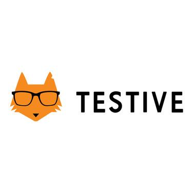 Testive.jpg