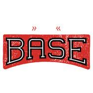 the base.jpg