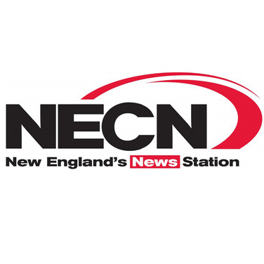 necn-logo-new3.jpg