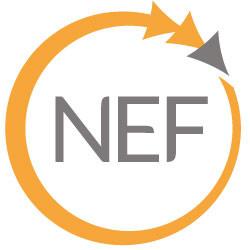 NEF-Main-Logo-250x250.jpg