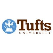 Tuft University.jpg