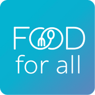 foodforall_400.png