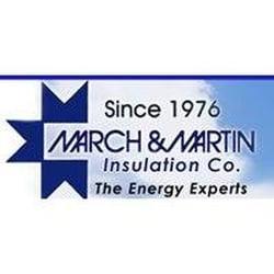 March & Martin.jpg