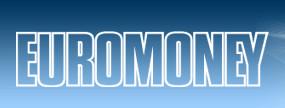 euromoney_logo.jpg