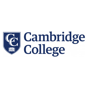 Cambridge College.jpg
