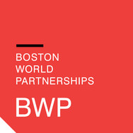 BWP_logo_RGB.jpg