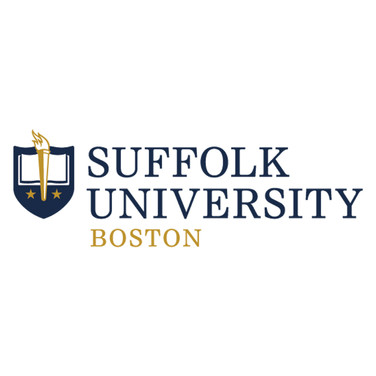 Suffolk University.jpg