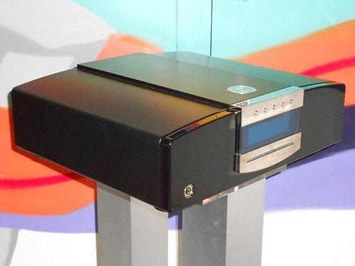 CD Player/DAC MBL Corona C31