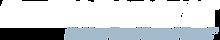 logo AudioControl.png