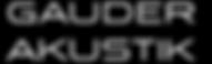 Logo GAUDER.png