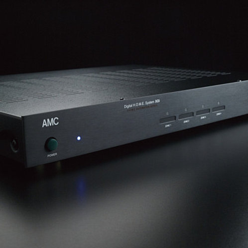 Digital Home System AMC XOi