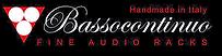 Logo Bassocontinuo.png