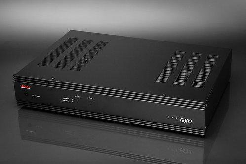 Amplificador Stereo ADCOM Gfa-6002