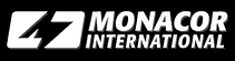 Logo MONACOR INTERNATIONAL.png