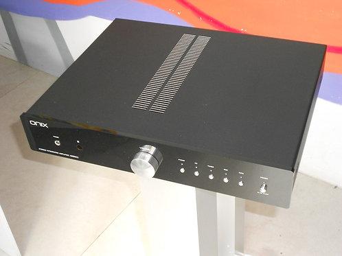 Integrado Onix A55 (220V)